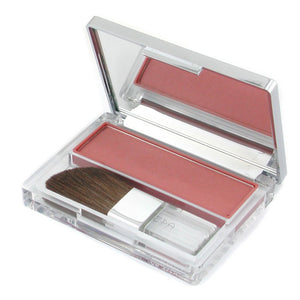 Blushing Blush Powder Blush # 107 Sunset Glow 55432