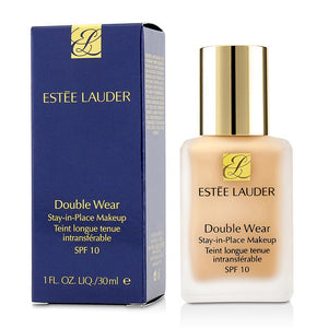 Double Wear Stay In Place Makeup Spf 10   No. 12 Desert Beige (2 N1)