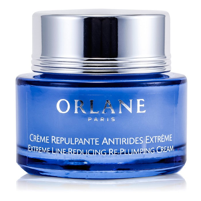 Extreme Line Reducing Re Plumping Cream 56574