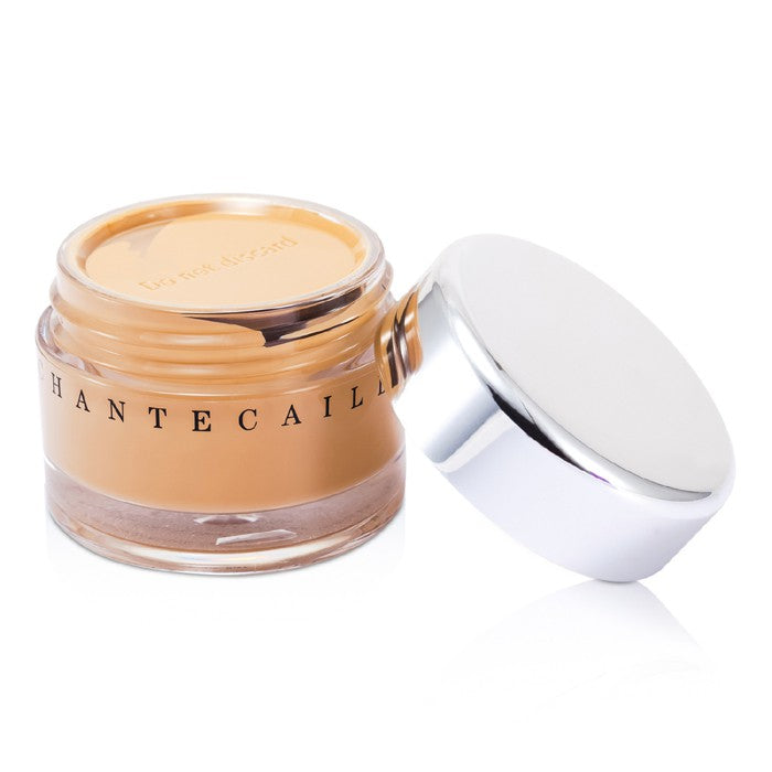 Load image into Gallery viewer, Future Skin Oil Free Gel Foundation Camomile 62265