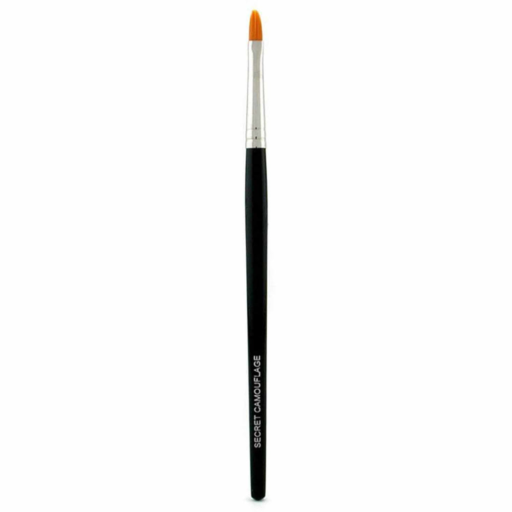 Secret Camouflage Brush Long Handled 66497