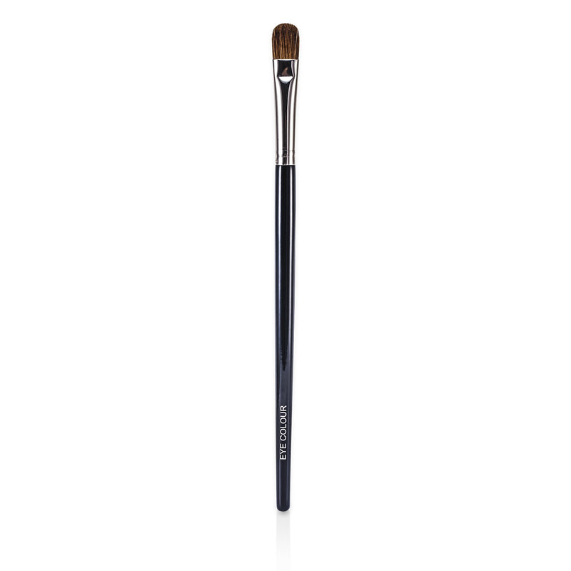 Eye Colour Brush (Long Handled) 66498