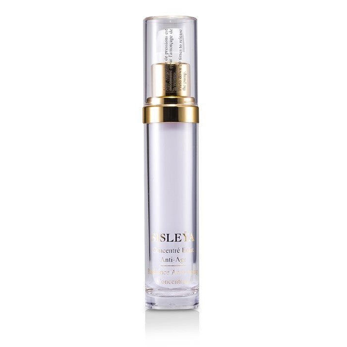 Sisleya Radiance Anti Aging Concentrate 73247