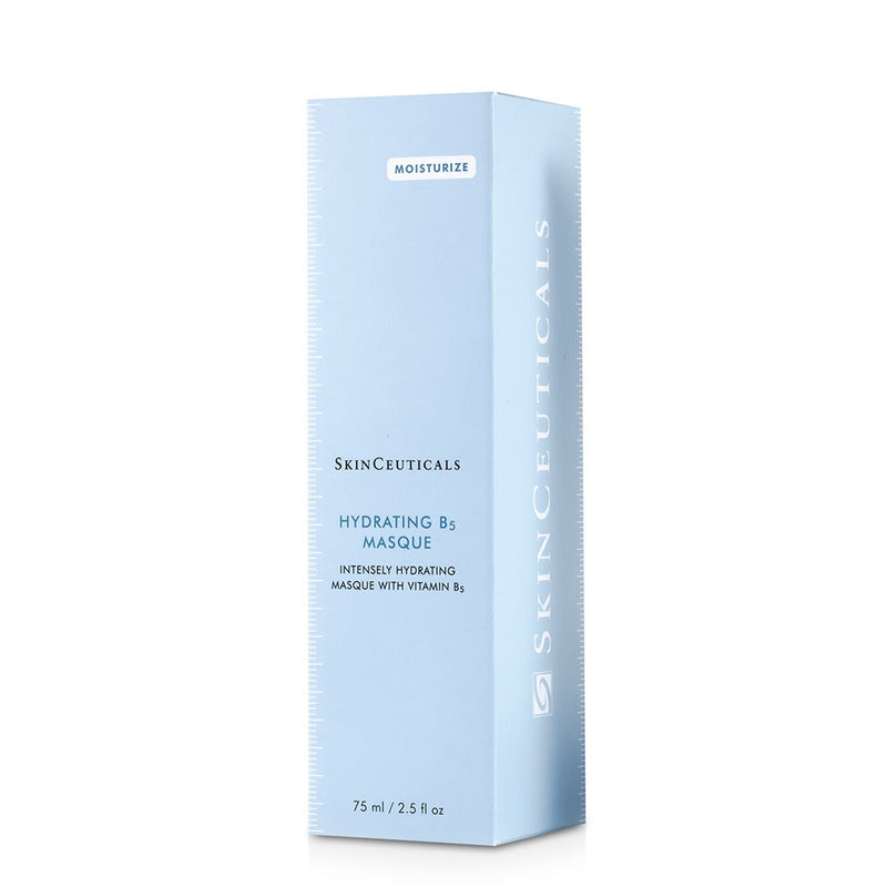 Hydrating B5 Masque 74821