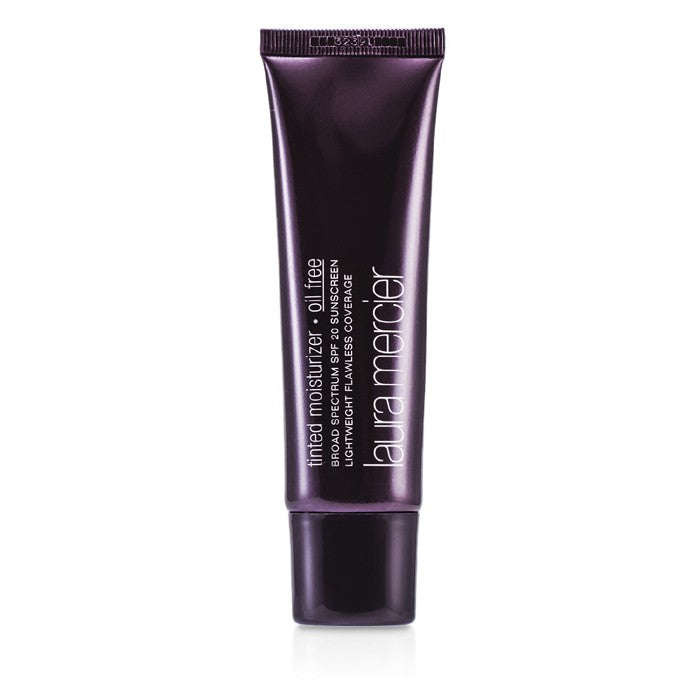 Load image into Gallery viewer, Oil Free Tinted Moisturizer Spf 20 Fawn 75338