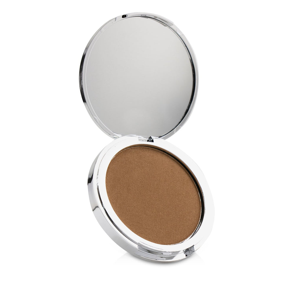 Glow Fusion Micro Tech Intuitive Active Bronzer Luminous 76109 - Fusion Beauty - Frenshmo
