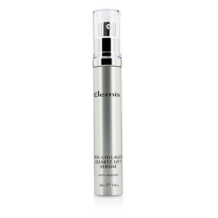 Pro Collagen Quartz Lift Serum 77402