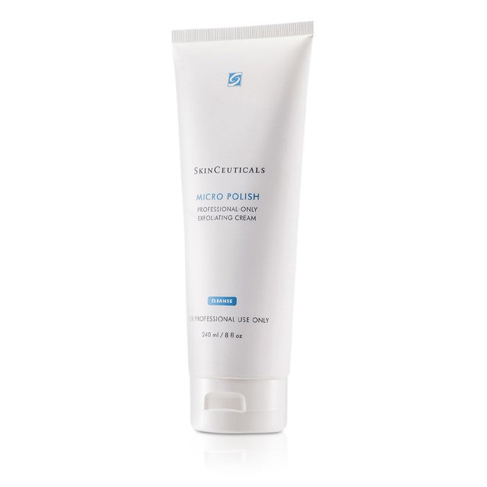 Micro Polish Deep Exfoliating Cream (Salon Size) 77508