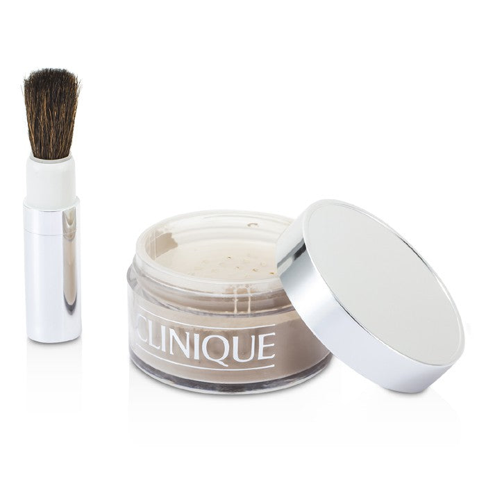 Blended Face Powder + Brush No. 20 Invisible Blend 79739