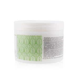 A Perfect World Intensely Hydrating Body Cream With White Tea 79808