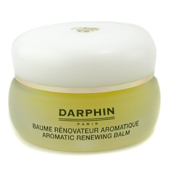Aromatic Renewing Balm 79952