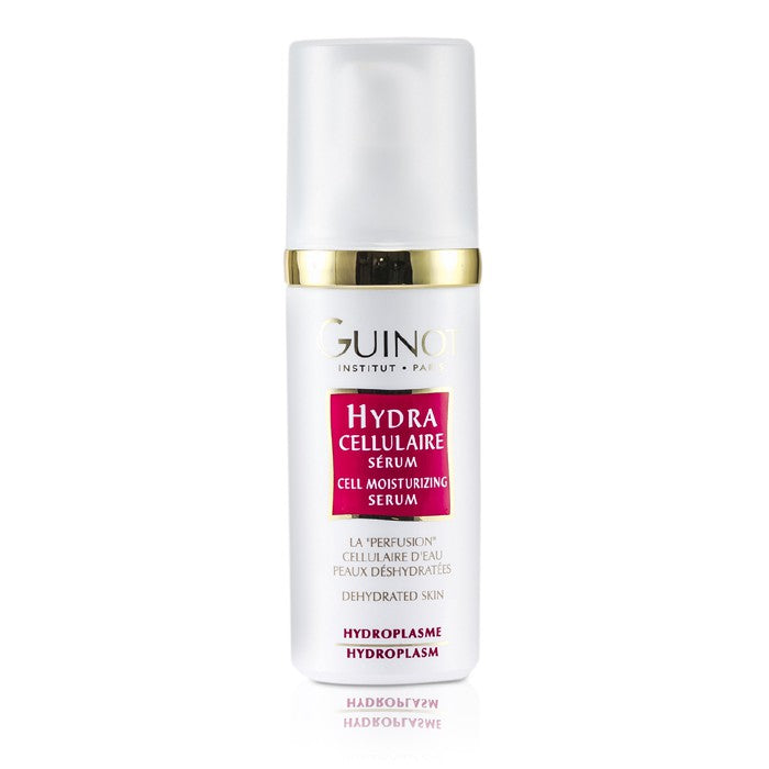 Hydra Cellulaire Cell Moisturizing Serum 82796