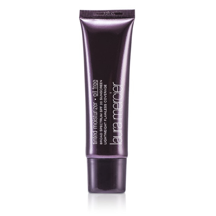 Oil Free Tinted Moisturizer Spf 20 Walnut 83050