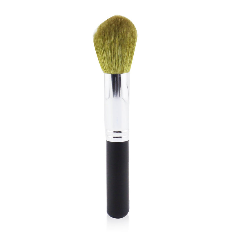 Full Flawless Application Face Brush 83651