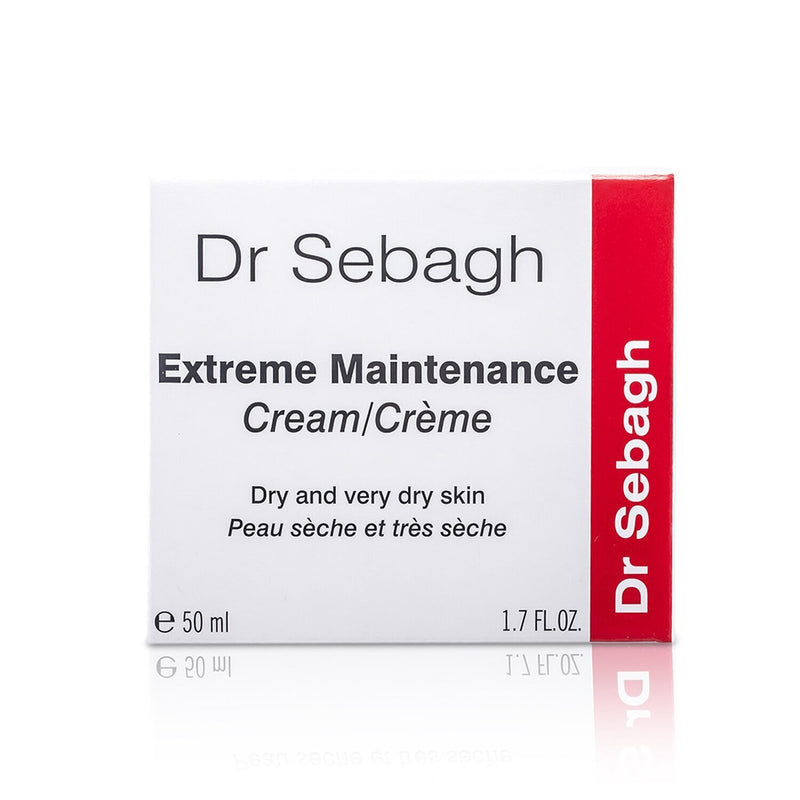 Extreme Maintenance Cream For Dry & Very Dry Skin 83811