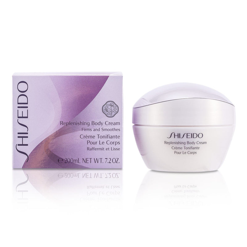 Replenishing Body Cream 84848