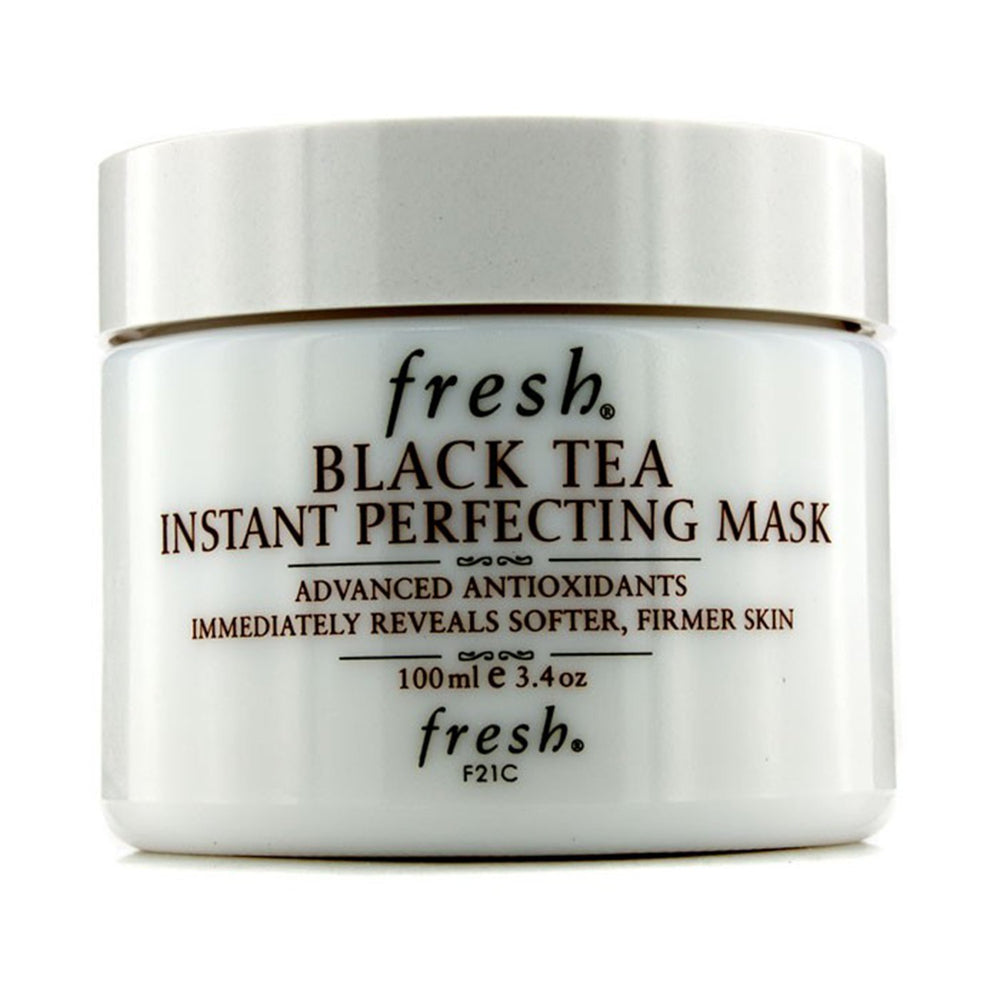 Black Tea Instant Perfecting Mask 86192