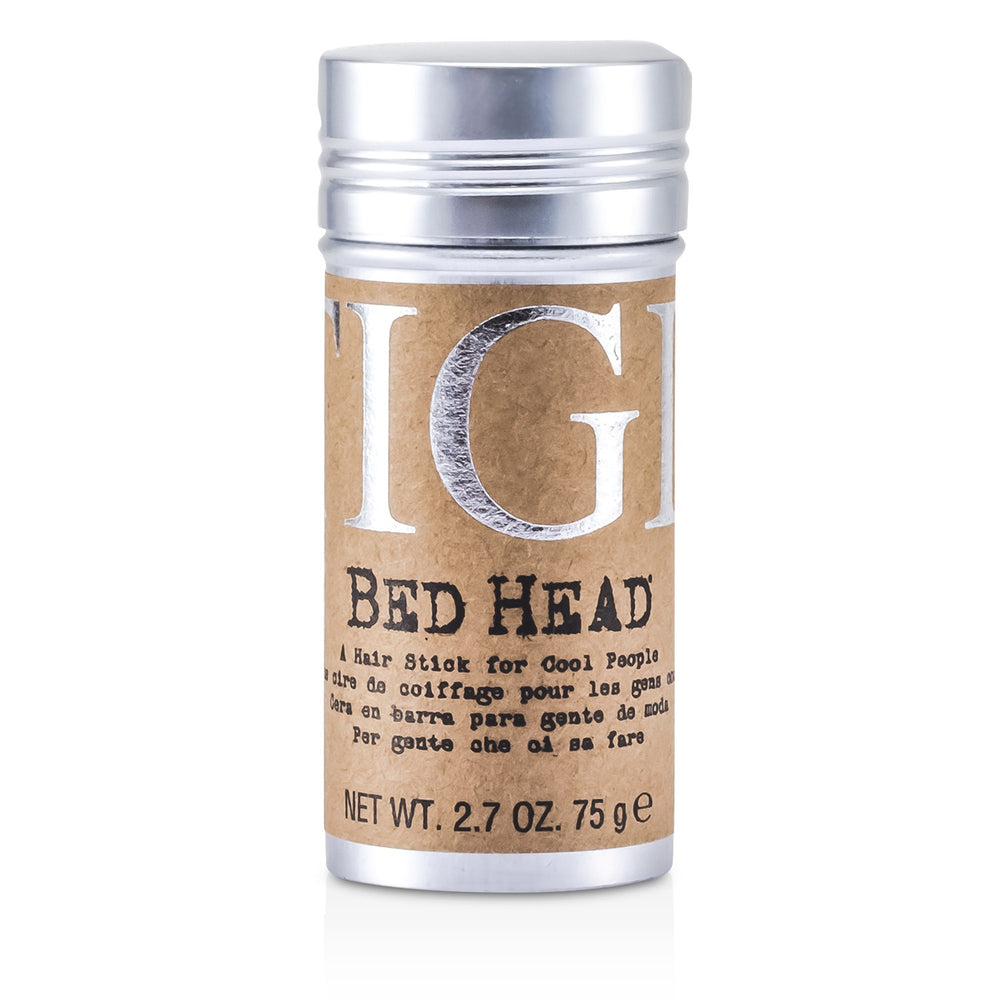 Bed Head Stick A Hair Stick For Cool People (Soft Pliable Hold That Creates Texture) 87231