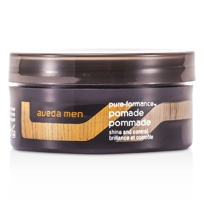 Men Pure Formance Pomade 87637