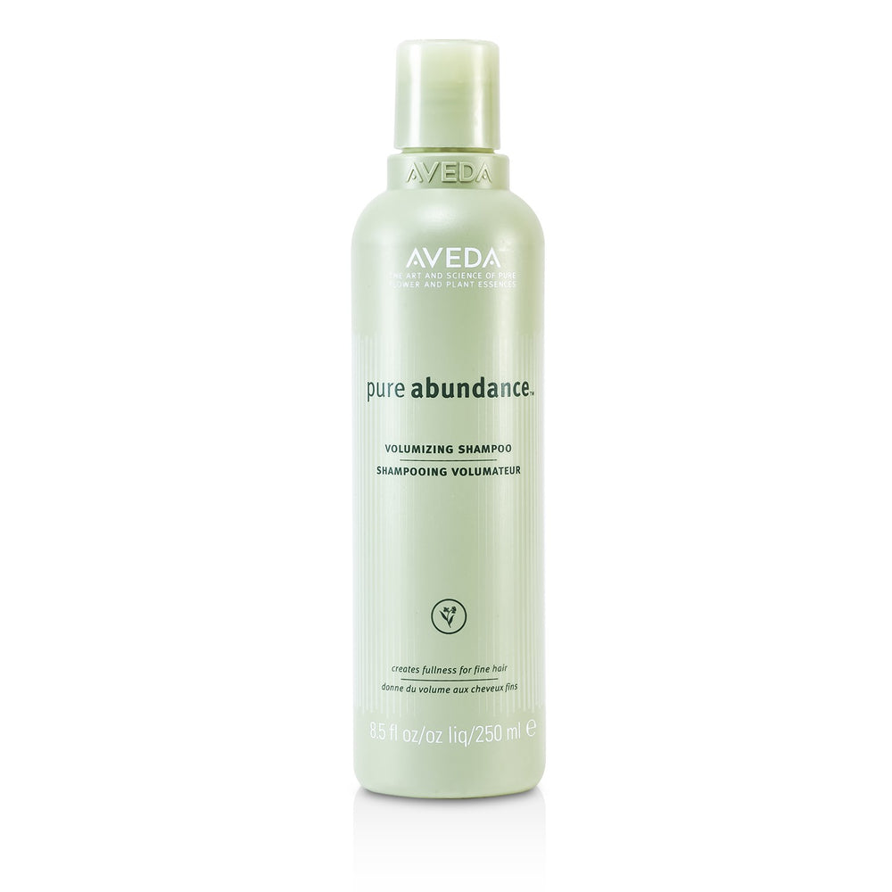Pure Abundance Volumizing Shampoo 87649
