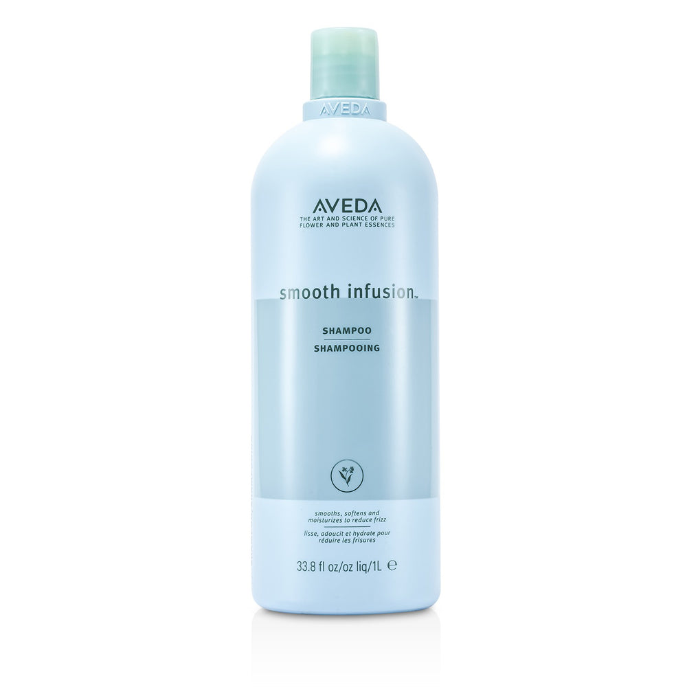 Smooth Infusion Shampoo 87846
