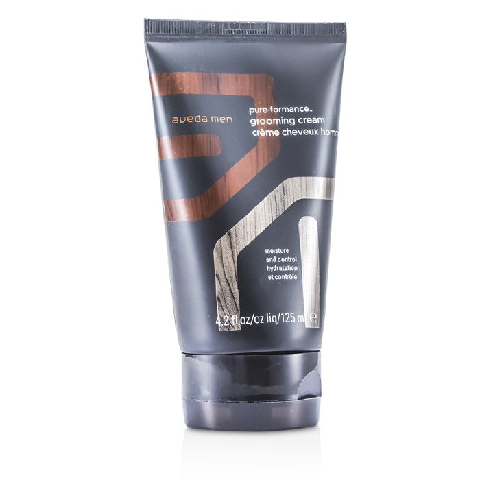 Men Pure Formance Grooming Cream (Moisture & Control Hydratation) 87909
