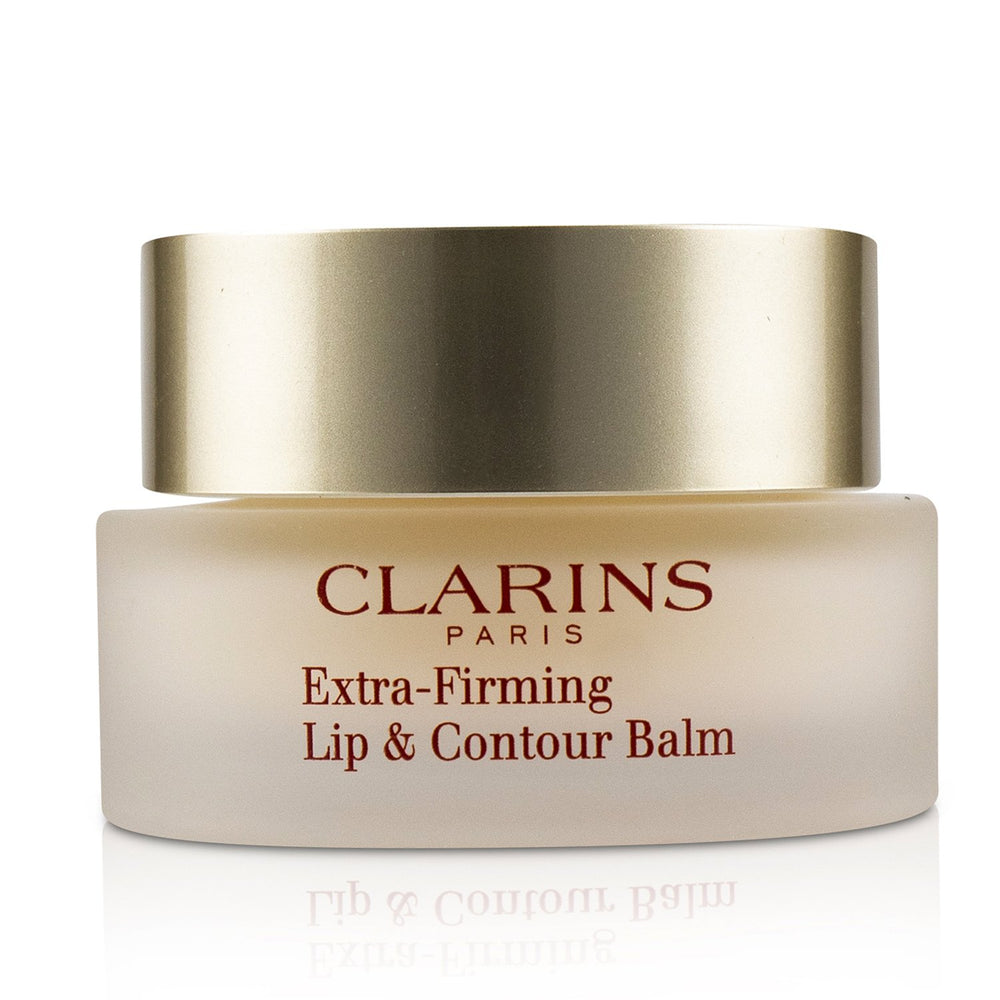 Load image into Gallery viewer, Extra Firming Lip & Contour Balm 88273