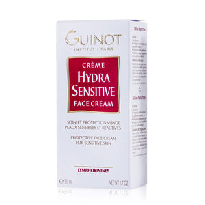 Load image into Gallery viewer, Hydra Sensitive Face Cream 92280