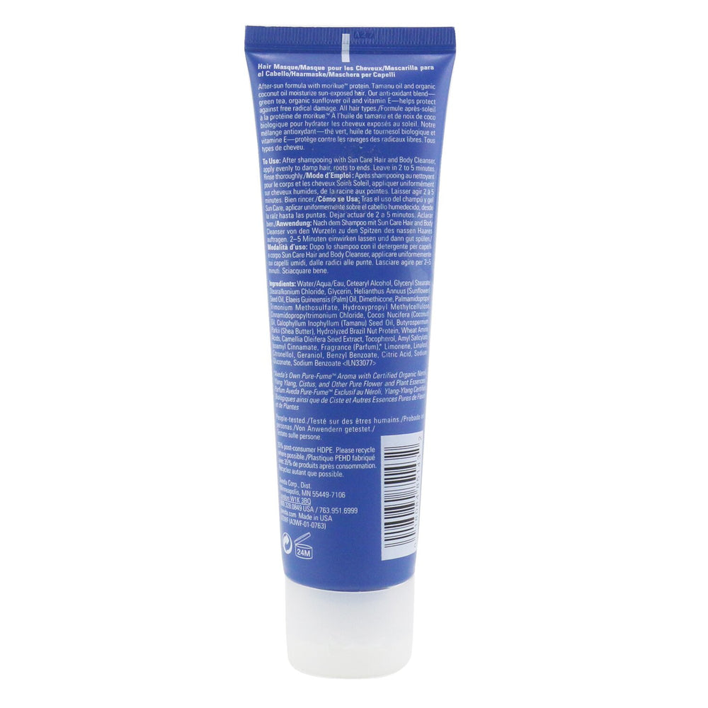 Load image into Gallery viewer, Sun Care After Sun Hair Mask 92291