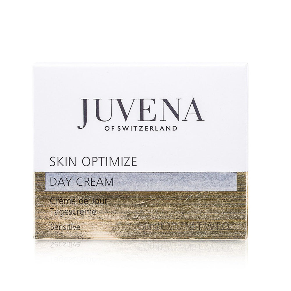 Prevent & Optimize Day Cream Sensitive Skin 92610