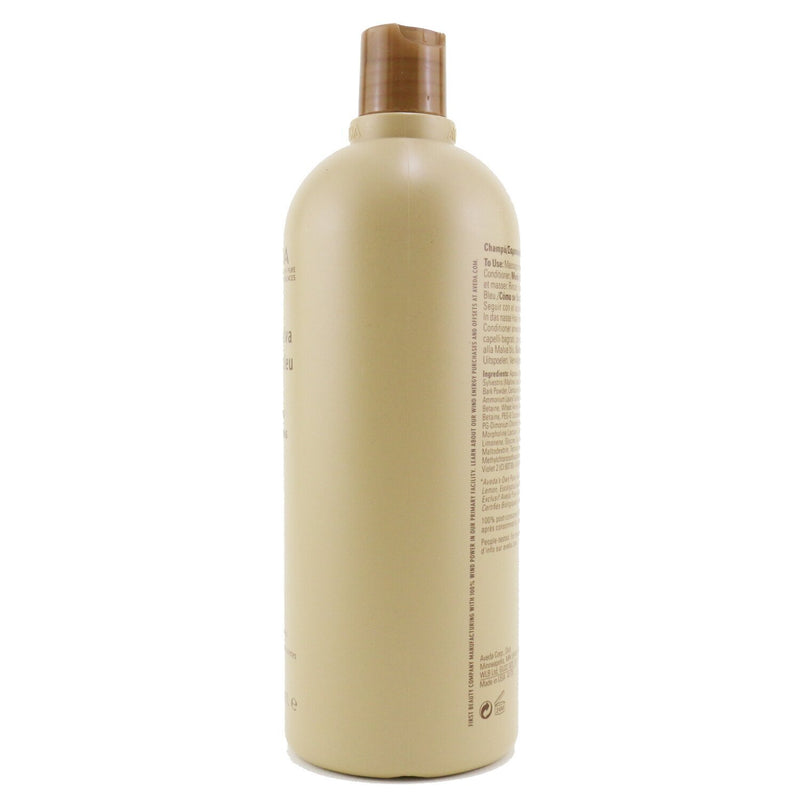Blue Malva Shampoo (For All Hair Shades) 92661