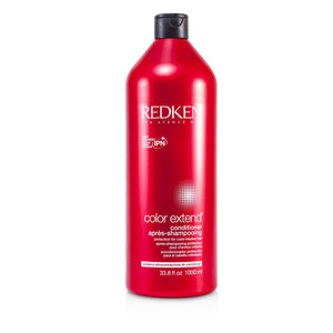 Color Extend Conditioner (For Color Treated Hair) 92672