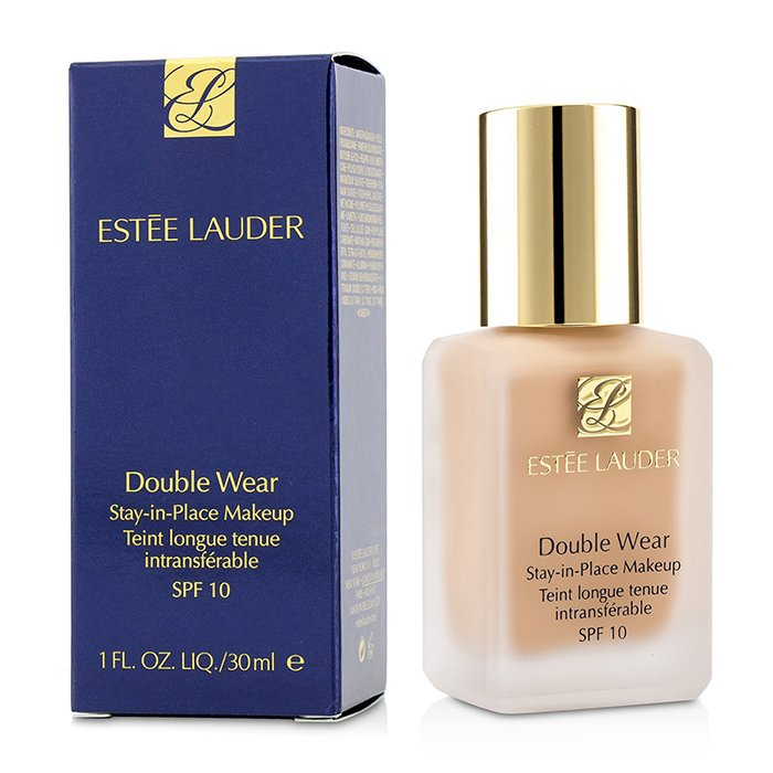 Double Wear Stay In Place Makeup Spf 10 No. 16 Ecru 93312