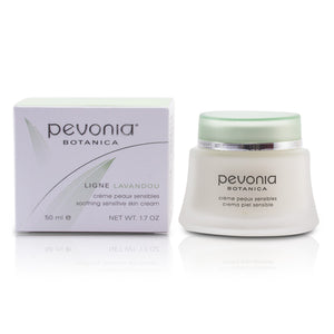 Soothing Sensitive Skin Cream 94112