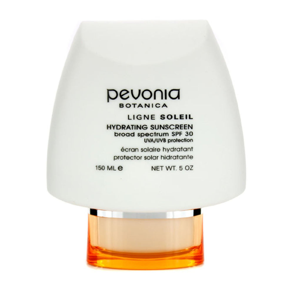 Hydrating Sunscreen Spf 30 94183
