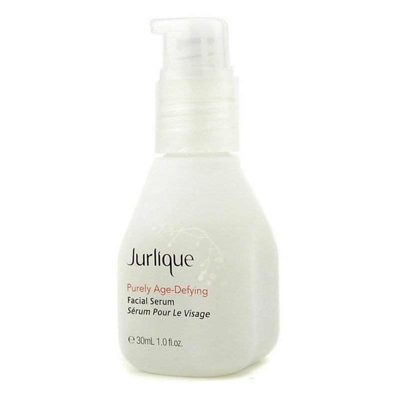 Purely Age Defying Facial Serum 95780
