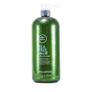 Tea Tree Special Conditioner (Invigorating Conditioner) 98565