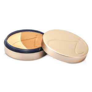 Load image into Gallery viewer, So Bronze 2 Bronzing Powder 99169