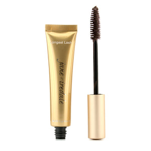 Load image into Gallery viewer, Longest Lash Thickening & Lengthening Mascara Espresso 99247