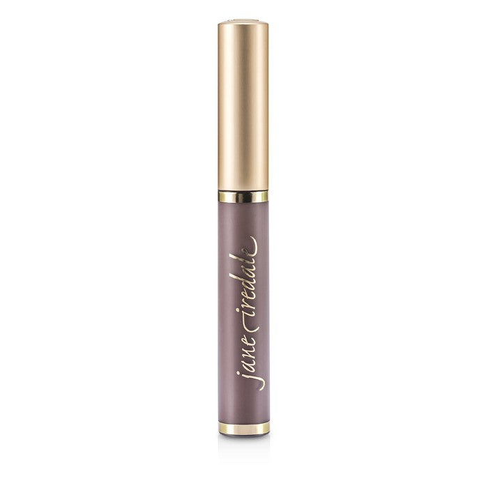 Load image into Gallery viewer, Pure Brow Brow Gel Brunette 99259