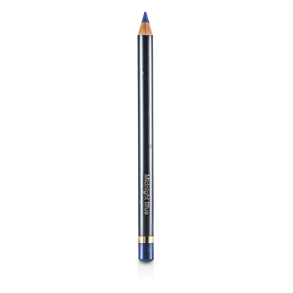 Eye Pencil Midnight Blue 99266