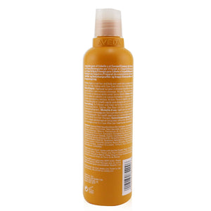 Sun Care Hair And Body Cleanser 99917