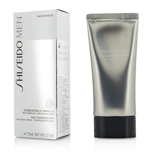 Load image into Gallery viewer, Men Energizing Formula Gel