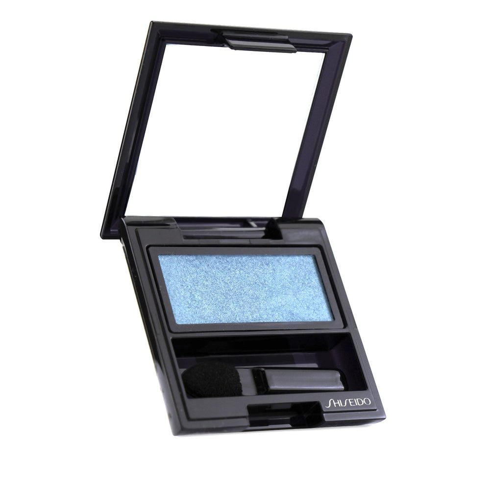 Luminizing Satin Eye Color # Bl714 Fresco 100751
