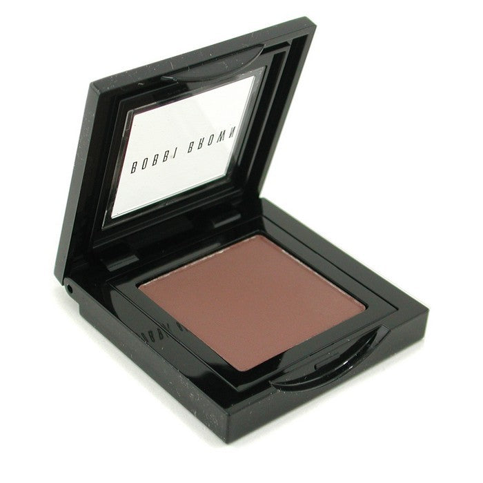 Eye Shadow #13 Cocoa (New Packaging) 100879