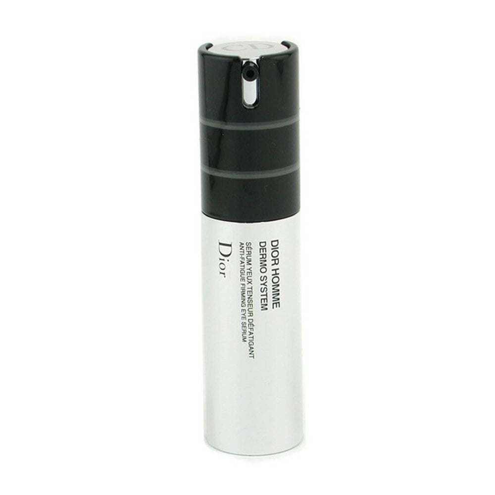 Load image into Gallery viewer, Homme Dermo System Anti Fatigue Firming Eye Serum