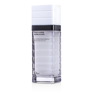 Homme Dermo System After Shave Lotion 101284