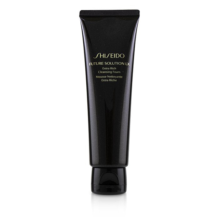 Future Solution Lx Extra Rich Cleansing Foam 101477
