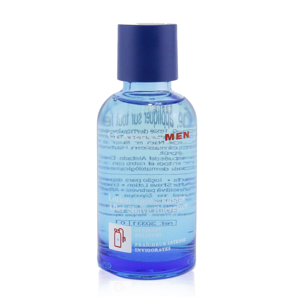 Men After Shave Energizer 102173