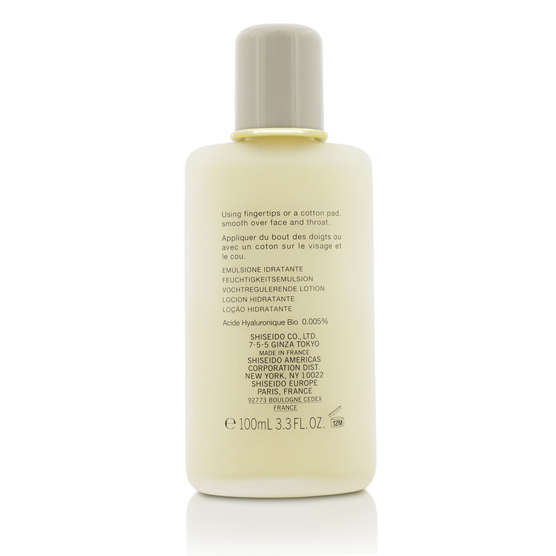 Concentrate Facial Moisture Lotion 102426